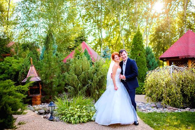 красивые места для фотосессии в Днепре. красивые фото Днепра. свадебные фото Днепра. Свадебный фотограф Днепр. Ресторан хутор
