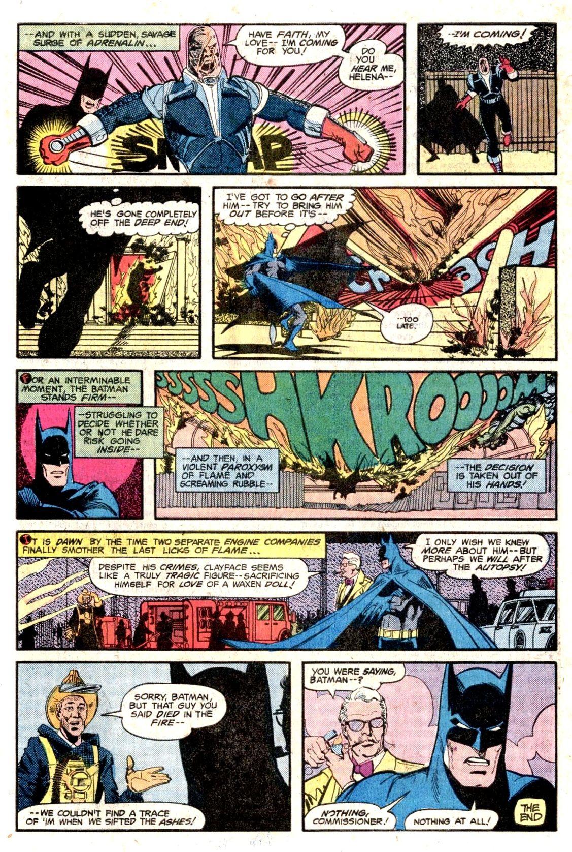 Detective Comics (1937) 479 Page 25