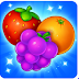 Fruits Match Game Tips, Tricks & Cheat Code