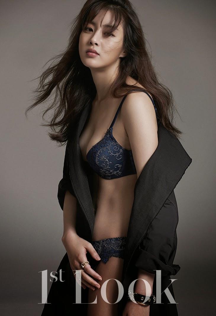Beautiful japanese girl sora - 3 part 1