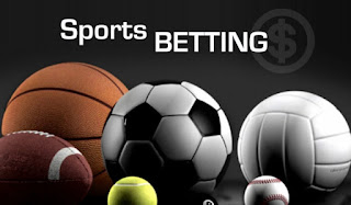 Today's Betting Prediction Games For August 10 Random Pick