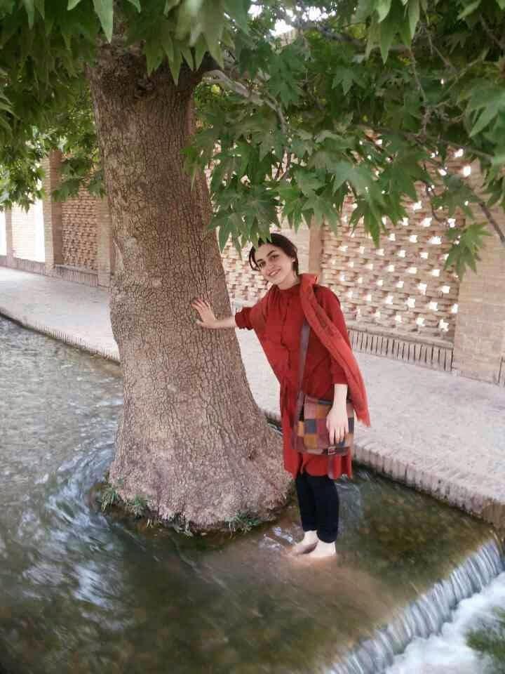 Iranian Beautiful Hot Desi Girls Photos - Beautiful Desi -1951