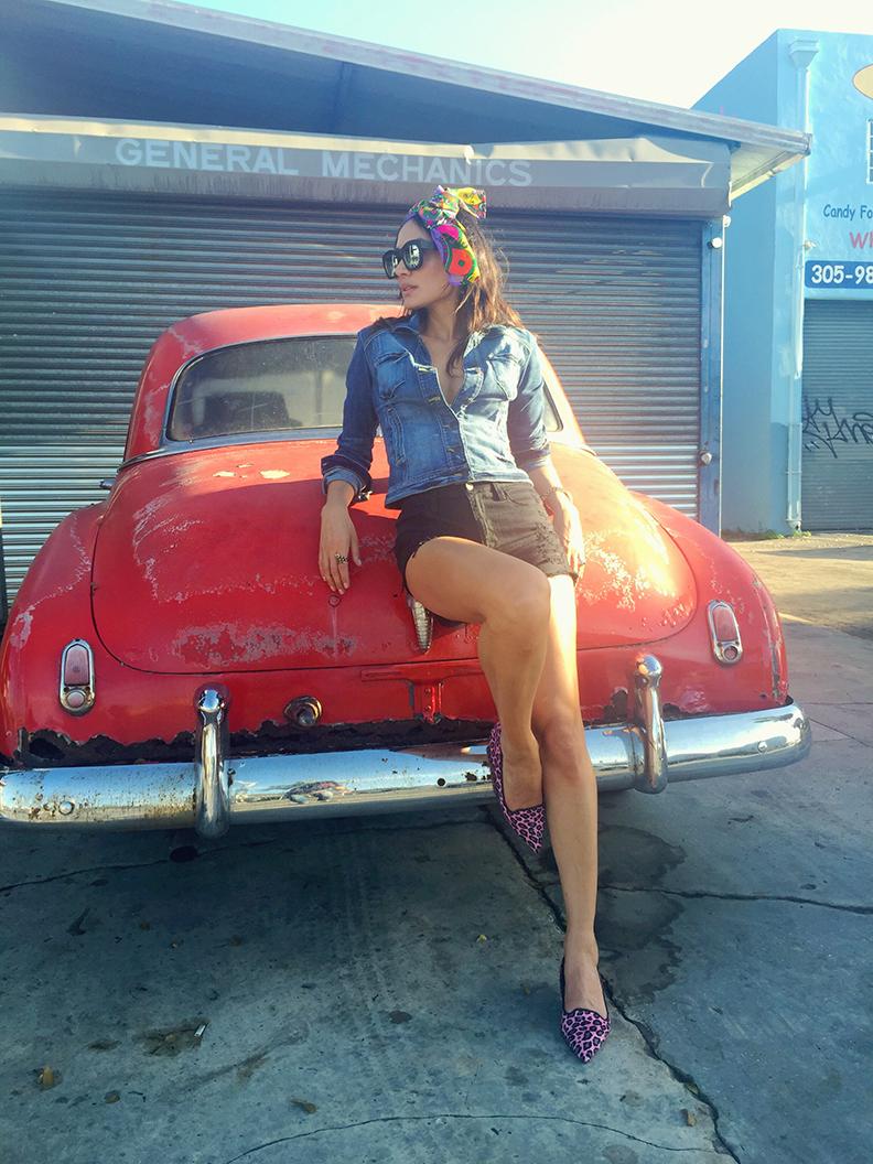Jenny Lopez