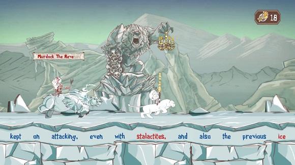 haimrik-pc-screenshot-www.deca-games.com-2