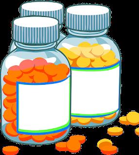 bagaimana-cara-mengatasi-alergi-obat