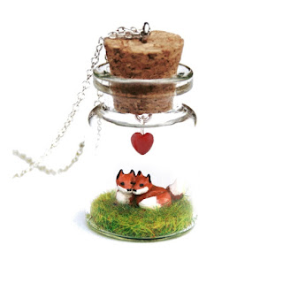 https://www.etsy.com/uk/listing/216920064/valentine-fox-necklace-wild-about-you?ref=shop_home_active_2