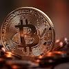 9 Criptocurrency Alternatif Terbaik Selain Bitcoin