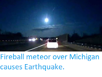 http://sciencythoughts.blogspot.co.uk/2018/01/fireball-meteor-over-michigan-causes.html