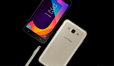 Samsung Launches Galaxy J7 NXT with 5.5″ sAMOLED Display for Rs. 11,490