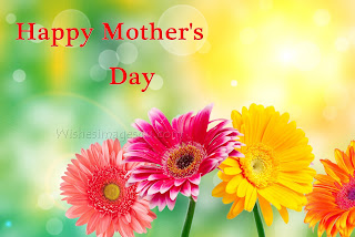 Mothers Day HD Flowers Images