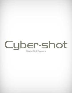 sony cyber shot vector logo, sony cyber shot logo, sony cyber shot, sony cyber shot logo vector, sony cyber shot eps, sony cyber shot ai, sony cyber shot image