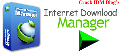 [2016] Internet Download Manager 6.25 build 12 Universal Full Crack - Crack IDM Free