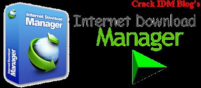 [2016] Internet Download Manager 6.25 build 12 Universal Full Crack - Crack IDM Free