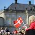 منظمات أجتماعية دانماركية أرتفاع عدد الفقراء في الدنمارك