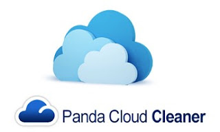 Download Panda Cloud Cleaner 2018 Latest Version
