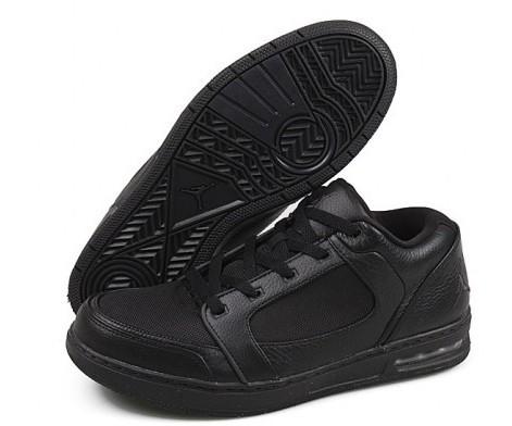buy online 806b1 cfdec Nike monopol nettstedet i salg delen , autentiske Nike Air Jordan sko . Som  et etablert selskap i 1970 , etter 40 år , etter vår mening er allerede ikke  en ...