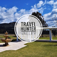 http://snapshotsoffood.blogspot.com.au/search/label/travelhuntervalley