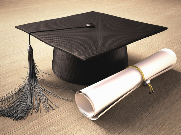 Study a master's degree, master's degree, official Master's degree, MBA,