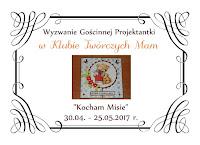 http://misiowyzakatek.blogspot.com/2017/05/goscinnie-po-raz-trzeci.html
