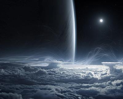 Sistema_solar_agua_vida