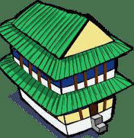 investasi properti tidak hanya fokus satu lokasi