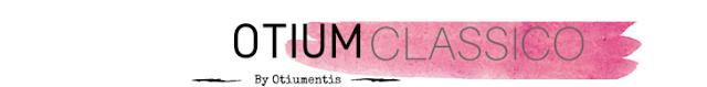 http://otiumentis.blogspot.it/2016/05/otium-classico-2-lisola-di-arturo-di.html
