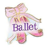 EAH Budget Ballet Dolls