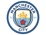 Streaming Man City