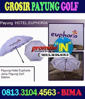 Grosir Payung Promosi Surabaya