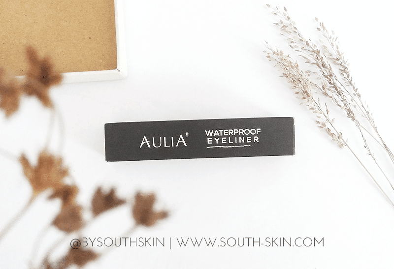review-aulia-cosmetic-waterproof-eyeliner