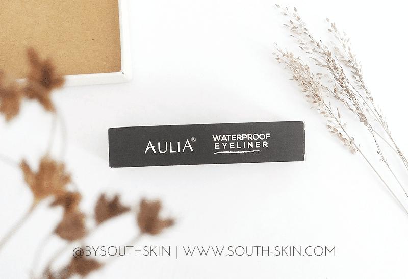 review-aulia-cosmetic-waterproof-eyeliner