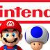 لعبة Super Mario Run الرائعة للاندرويد متاحة الآن مستوى مدونة شروحات فور نت