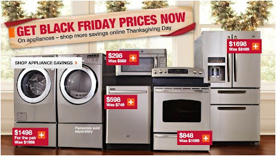 Home Depot Black Friday Sales Live Online Norcal Coupon Gal