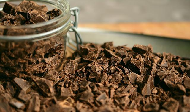 come-sciogliere-il-cioccolato
