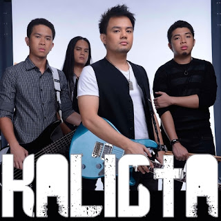 Kaligta Band