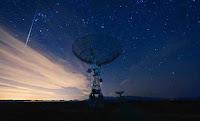Απίστευτη η αποκάλυψη από καθηγητή του Χάρβαρντ: «Η ανθρωπότητα δέχτηκε σημάδια εξωγήινης ύπαρξης και τα αγνόησε»