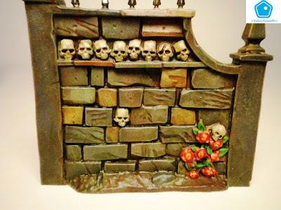 cementerio gw Cementerio%2B921
