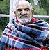 Neem karoli baba | About Neem Karoli Baba | Did Steve Jobs meet Neem Karoli Baba? | neem karoli baba nainital