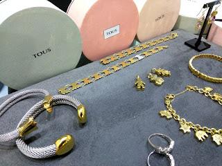 33a72dc90787 En Zimt es dónde puedes vender joyas Tous de segunda mano en Barcelona. La  venta de segunda mano de una joya Tous es posible en Joyería Zimt.