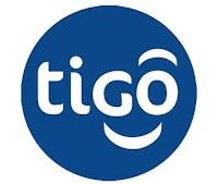 Jobs openings at TIGO | Fleet and Support Services Manager