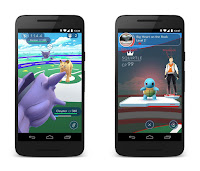 pokemon go apk download free