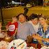 Caleche na sexta 26/08