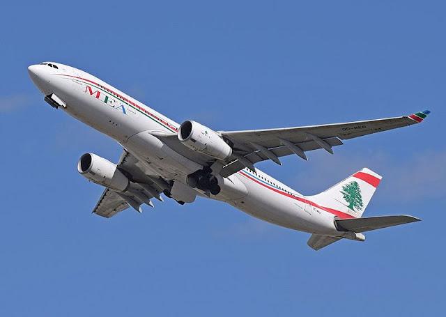 Gambar Pesawat Airbus A330 10