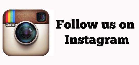 Tips Dan Trik Meningkatkan Jumlah Follower Instagram