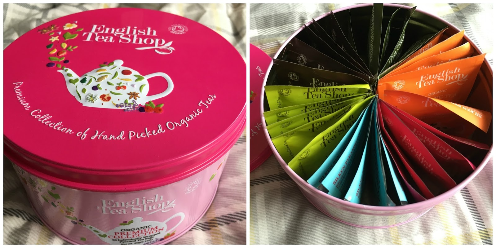 Mesmerizing Raising The Rainbows Mothers Day Gift Guide With Fair I Adore Flavoured Teas And Have Tried A Fair Few Of Them But English Tea  Shop Is A New Brand To Me I Love This Pretty Floral Tin And It Contains    With Astonishing Watering Systems For Gardens Also Garden Centre Derby In Addition Metal Garden Fence Panels And Best Garden Centres North West As Well As Garden Centre Staffordshire Additionally Toddler Gardening Gloves From Raisingtherainbowscouk With   Fair Raising The Rainbows Mothers Day Gift Guide With Astonishing I Adore Flavoured Teas And Have Tried A Fair Few Of Them But English Tea  Shop Is A New Brand To Me I Love This Pretty Floral Tin And It Contains    And Mesmerizing Watering Systems For Gardens Also Garden Centre Derby In Addition Metal Garden Fence Panels From Raisingtherainbowscouk