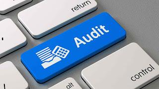 Bimtek Audit Pengadaan Barang/Jasa