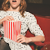 Listopad w kinie (Mother!, Złe mamuśki 2: Jak przetrwać święta,  Pewnego razu w listopadzie, Suburbicon, Cicha noc)