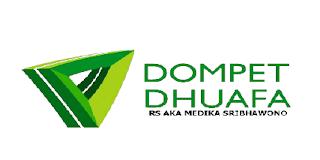 RS. AKA Medika Sribhawono Lampung Timur