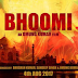 Sanjay Dutt's Upcoming Movie - Bhoomi First Look Poster & Release Date Details