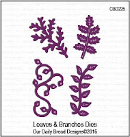 http://ourdailybreaddesigns.com/leaves-branches-dies.html